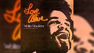 """Goin' Up Yonder""  Walter Hawkins & The Love Center Choir"