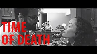 """""""Time of Death"""" - 48 Hour Film Project, Indianapolis - 2015"""