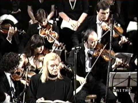 Handel   Messiah Vicenza 1989, Solisti Veneti, Claudio Scimone