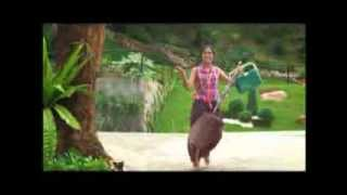 GOT TO BELIEVE Full Trailer : The Continuation