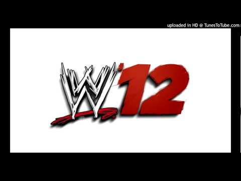 "Triple H ""The Game w/ For Whom The Bell Tolls Intro (Arena Reverb)"