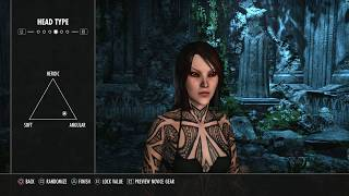 The Elder Scrolls Online: Summerset - Warden walkthrough part 1 ► 1080p 60fps - No commentary ◄