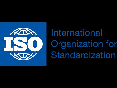 #4 ISO 9001:2008 7.4-7.5.4 Purchasing, production and service provision