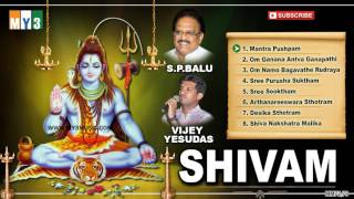 free mp3 songs download - Rudram mp3 - Free youtube