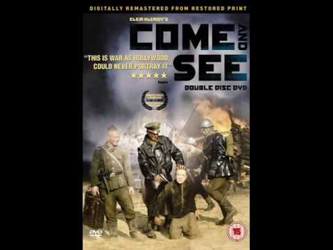 ^® Watch Full WWII Collection (The Thin Red Line / Patton / The Longest Day / Tora! Tora! Tora!)