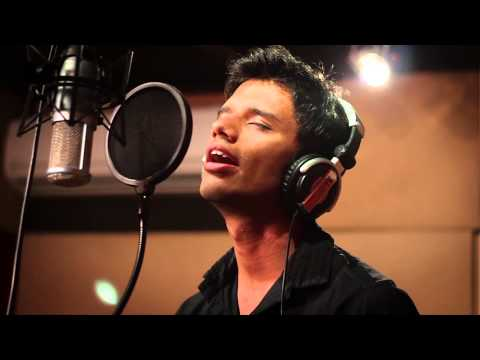 Betabiyaan | Prithvi-The Band | Swapnil Kasar Feat Priya Suryawanshi | Ark Entertainment Works |
