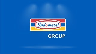 Company Profile Indomaret Group