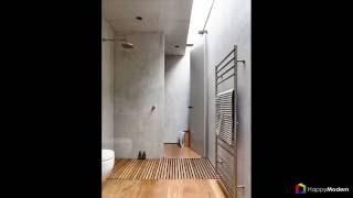 видео Конструктивные особенности углового душа