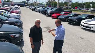Best Deals and Widest Selection | Sunset Chevrolet Buick GMC