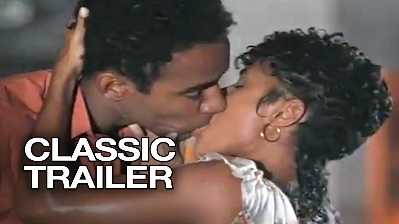 Download Jason's Lyric Official Trailer #1 - Eddie Griffin Movie (1994) HD