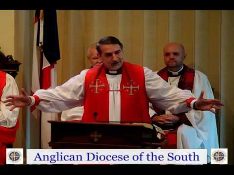 Deacons: Learning From Stephen and Philip