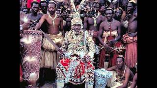 federico barbeito - king of the kongo (im coming 4u).wmv