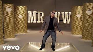 Pitbull - #VevoCertified, Pt. 5: Give Me Everything (Fan Lip Sync Version) thumbnail