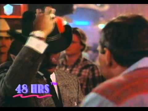 48 Hrs Trailer 1982