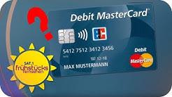 Vorsicht geboten: Das können Debit-Kreditkarten! | SAT.1 Frühstücksfernsehen | TV