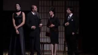 黒蜥蜴 - Kurotokage (2/6) (2010)