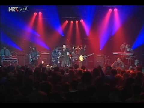 majke-grad-izgubljenih-dusa-live-zagreb-1998-plot84