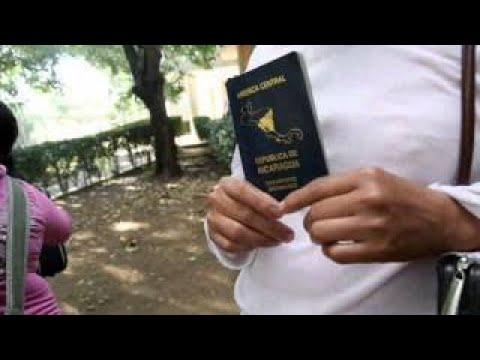 La migración como fenómeno social en Costa Rica