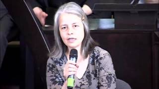 Petrica Rusu - Cand ai de gand sa te trezesti (09.04.2016)