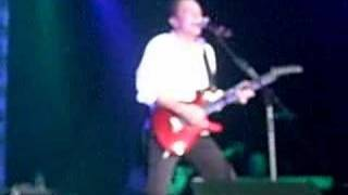 David Cassidy Cardiff 2007 Some Kind Of A Summer Part 2