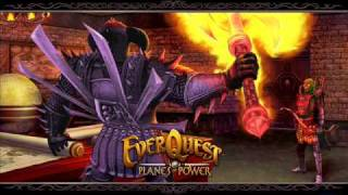EverQuest Music - Planes of Power - Plane of Valor