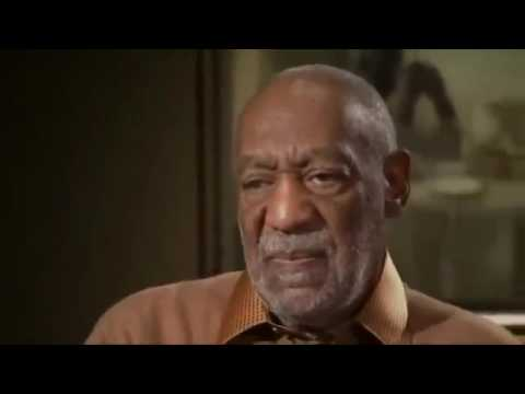Bill Cosby Full Interview with AP on Allegations