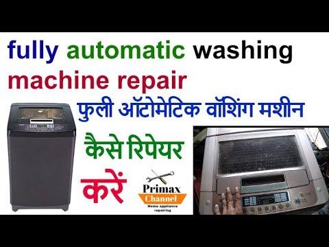 Buy A Washing Machine Near Me