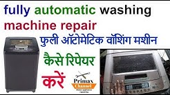 LG Samsung IFB all fully automatic washing machine repair near me washing machine repairman near me