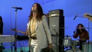 Deep Purple   No No No Take 2 1971 Rehearsal Session for Ger...