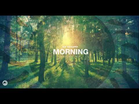 Ale Zaccaria - Morning (Official Video)