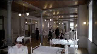 Больница Никербокер