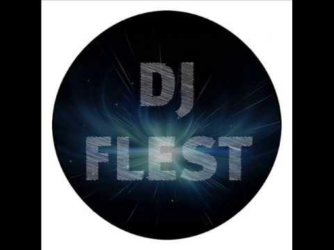 DJ Flest - Mix Wizard (Musica Electronica) PERÚ