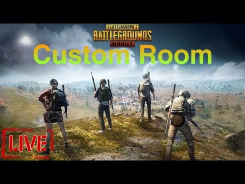 10 Royalpass Giveway  | With Anubhav | Custom Room | Pubg Mobile | आजाओ यार सभी Live 🔴🔴