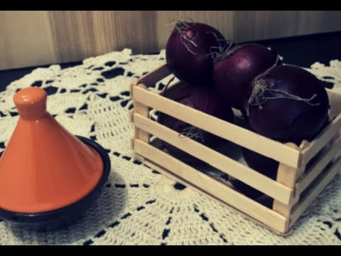 افكار من الخشب