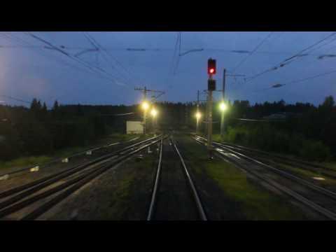 зарегистрирована расписание скорых поездов бологое московское свирь высокой активности занятия