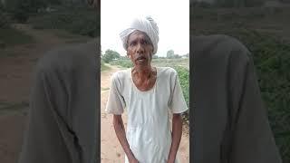 Sau Saal Pehle Mujhe Tumse Pyar Tha
