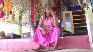 Mela Sai Laddi Shah Ji 1-2 May 2015 Part-1  By BMS Pictures
