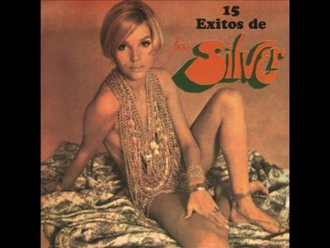 Los Silver mix