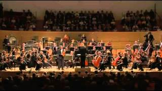 Vadim Repin - Shostakovich - Violin Concerto No 1 in A minor, Op 77