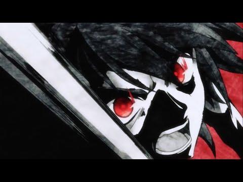 rakudai no cavalry opening full version