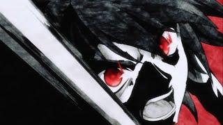 Rakudai Kishi no Cavalry [Opening] HD