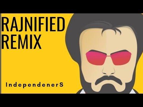 rajinified(dubstep-version)-remix|sahul-trickz|independeners.feat