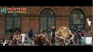 [Karaoke+Engsub+Vietsub] Thrift Shop (feat. Wanz) - Macklemore & Ryan Lewis