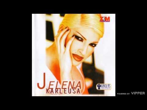 Jelena Karleusa - Zene vole dijamante -  1998