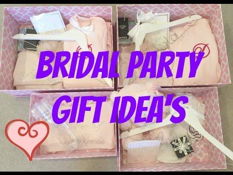 wedding-series...-bridal-party-gift-ideas-!