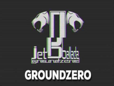 Sila  - SUD x Ronthug x Zelijah (GroundZero Remix)