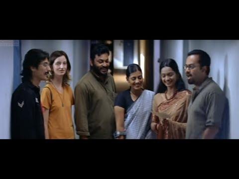 Classmates Malayalam Movie | Comedy Scenes | Part 1 | Prithviraj | Indrajith | jayasurya