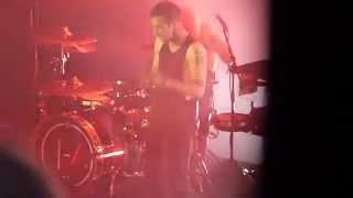 Twenty One Pilots Holding On To You Part 2 HD Live Shepherd S Bush Empire London 06 11 2015