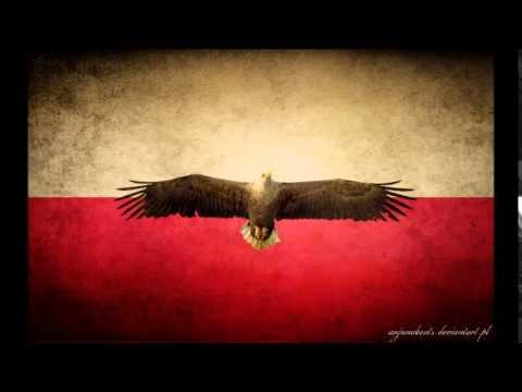 Ptaku - Żołnierze Wyklęci