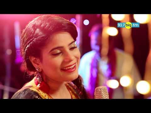 Suron Ki Nau Deviyan | Laung Gwacha By Jyotica Tangri